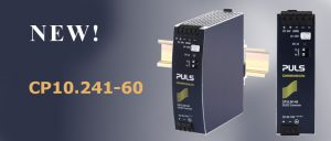 CP10.241-60: DC/DC converter for railway applications