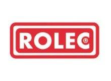 Rolec i Varga Elektronik