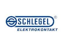 Schlegel i Varga Elektronik