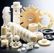 Uređaj za industrijsko pranje Simply1 - Varga Elektronik d.o.o.
