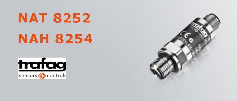 Miniatur Druckschalter mit 19 mm Schlüsselweite