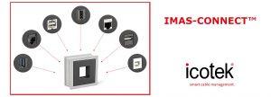 IMAS-CONNECT ™