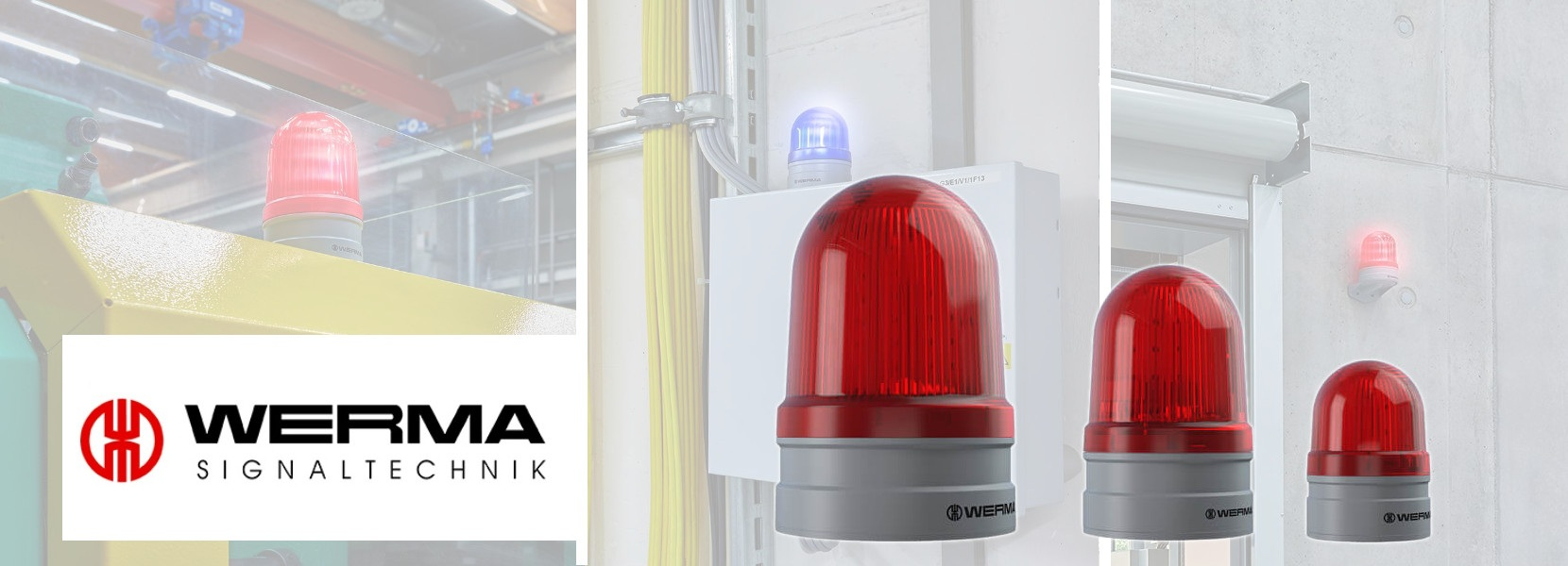Read more about the article EvoSIGNAL – the quick and easy way to create the perfect signalling system