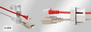 Read more about the article QVT-CLICK split cable gland for snap-in mounting