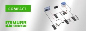 New modular system leads the way for modern installation solutions