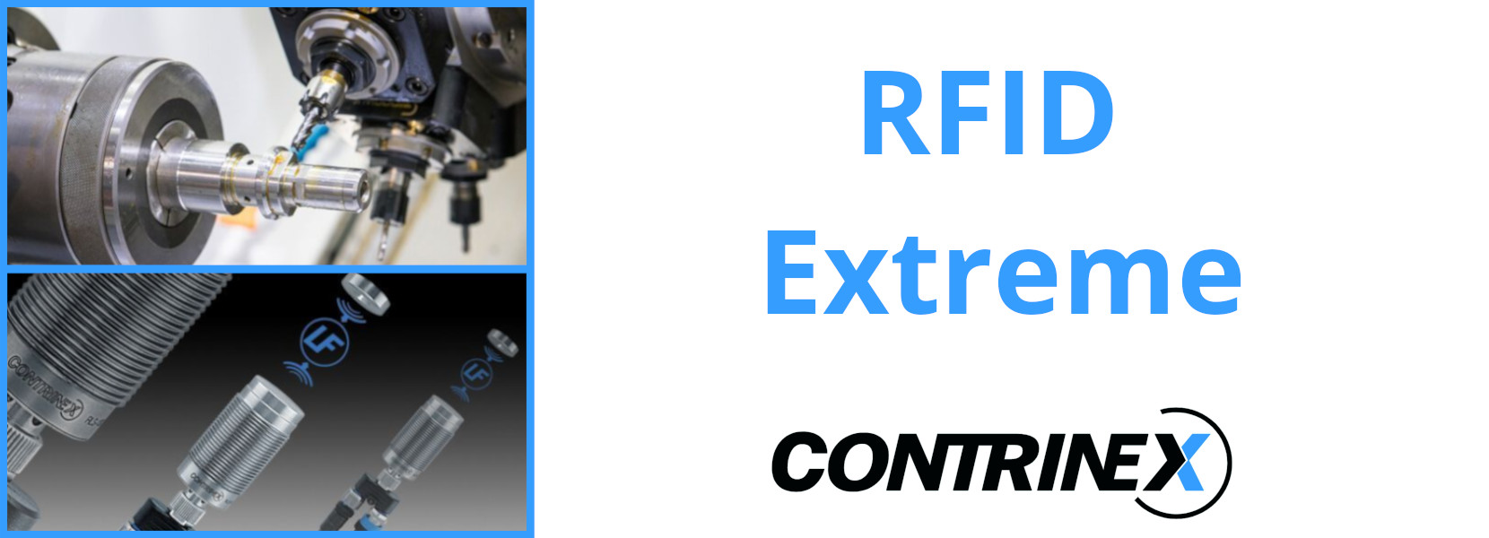 Read more about the article RFID Extreme