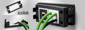 Read more about the article KEL-SNAP mounting frames