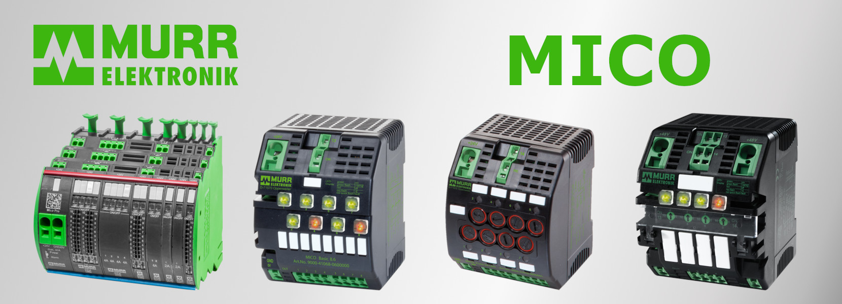 Read more about the article MICO – Solutions for Intelligent Power Distribution