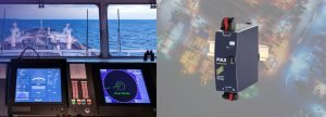 Read more about the article New 480W power supply for marine applications