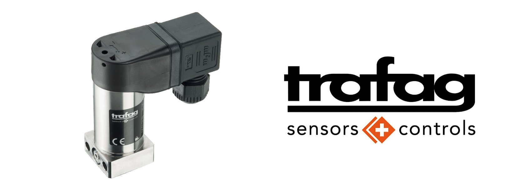 Read more about the article Picostat pressure switch – 9R5