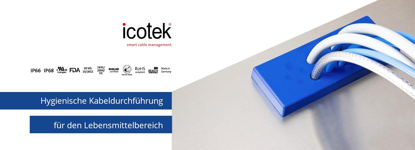 Read more about the article KEL-DPU-HD Kabeldurchführungsplatten
