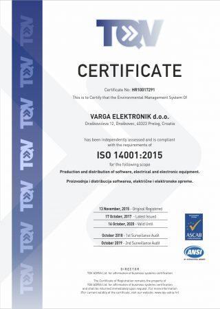 web_ISO14001_2015_2020