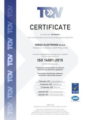 web_ISO14001_2015_2020_1