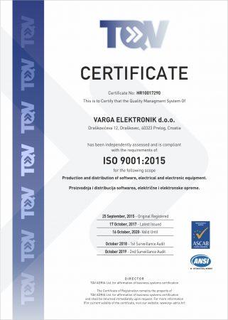 web_ISO9001_2015_2020