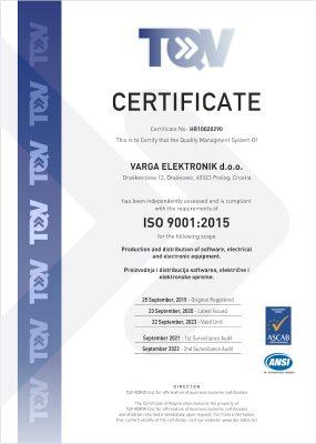 web_ISO9001_2015_2020_1